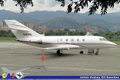 Dassault Falcon 200 Luxury Jets, Luxury Private Jets, Private Plane, Dassault Falcon 7x, Luxury Helicopter, Civil Aviation, Jet Plane, Air Travel, Airports