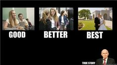 ... , let's analyze this meme to discover what idea, behavior or style is being spread within the BYU and LDS culture. Description from experimentalcriticism.com. I searched for this on bing.com/images