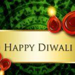 #Diwali #Deepawali #divali #Diwali2016 #Happydiwali2016
