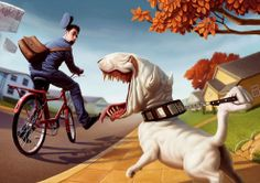 by Tiago Hoisel