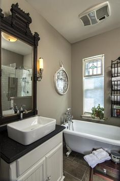 The Ultimate Interior Design Endeavor - Lehigh Valley Style - April 2016