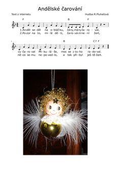 Advent, Christmas Bulbs, Holiday Decor, Christmas Light Bulbs