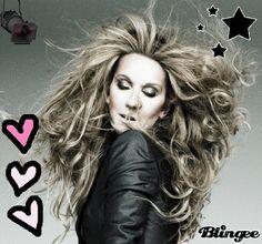 Blog Music de x-celinedi0n-x - Céline Dion - Skyrock.com