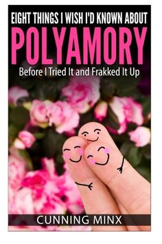 Great resource for open relationships polyamory and poly dating… Polyamorous Dating, Polyamorous Relationship, Triad Relationship, Relationship Quotes, Relationships, Poly Couple, Polyamory Quotes, Poly Dating, Non Monogamy
