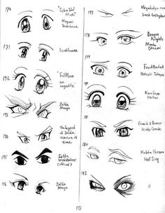 Amazing Learn To Draw Eyes Ideas. Astounding Learn To Draw Eyes Ideas.