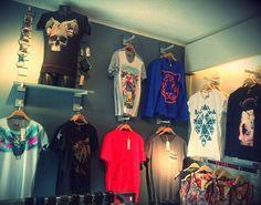 Mecanico Jeans. Consigue tu ropa en www.mecanicojeans.mx #mecanicoonada #mecanico #meanicojeans #fashion #moda #modaurbana #urban #outfit #playera #tshirt #mexico #sudadera #model #lifestyle #streetwear #shop #tienda #colores #architecture #interiorismo #colores #dessin #diseño #arte #design #lifestyle