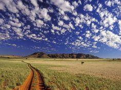 ナミブランド自然保護区(NamibRand Nature Reserve)- ナミビア南西 pic.twitter.com/itMgb3b9dI