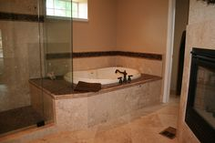 99+ Bathroom Remodel Round Rock Tx   Modern Interior Paint Colors Check  More At Http