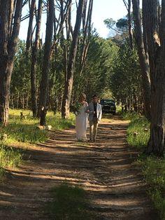 Forest Wedding Venue, Wedding Venues, Mountain View, Railroad Tracks, Country Roads, Wedding Reception Venues, Wedding Places, Wedding Locations, Train Tracks