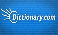 10 best dictionary app for smartphone