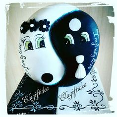 Yin and Yang bride and groom, wedding custom cake topper, Black and White, Bride and Groom Keepsake, wedding gift, love birds wedding