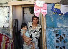 Charity :: PakistaniWomanandBaby.jpg image by giveaeuro - Photobucket