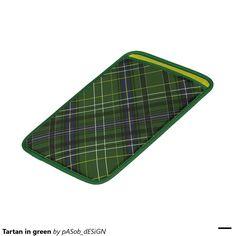 #Tartan in #green #MacBook #air #sleeve http://www.zazzle.com/tartan_in_green_macbook_air_sleeve-205557060002188177?CMPN=shareicon&lang=en&social=true&rf=238824012663565992