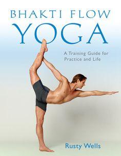 Pilates Reformer, Pilates Workout, Workouts, Fat Workout, Vinyasa Yoga, Workout For Beginners, Yoga For Beginners, Yoga Fitness, Health Fitness
