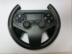 Pythons Racing Wheel for Playstation 4 Accessories, Racing Wheel, Python, Ps4, Xbox, Video Games, Gadgets, Amazon, Products
