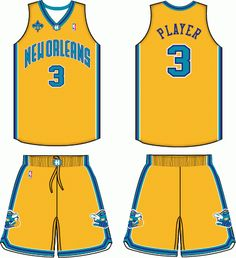 22 Best NO Oklahoma City Hornets All Jerseys and Logos images ... 1530358c5