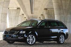 Půjčovna Škoda Octavia výhodně   Autopůjčovna OneTwoGo 4x4, Vehicles, Car, Vehicle, Tools