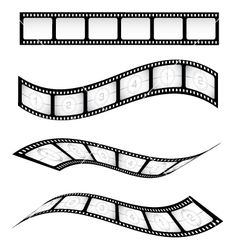 High-resolution Film Strip illustration by TA Images. This royalty free (rf) design is available to use in commercial projects after licensing. Movie Reels, Film Reels, Camera Tattoos, Wrist Tattoos, Stencil Printing, Scrapbook Layout Sketches, Hollywood Theme, Movie Camera, Film Strip