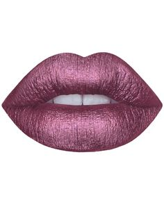 Lime Crime | Charmed Perlees Lipstick $25AU - Tragic Beautiful buy online from Australia