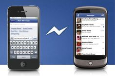 Facebook chiamate gratis: da oggi disponibile anche in Italia il servizio VoIP
