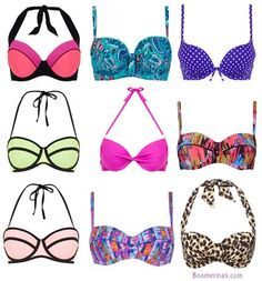 two piece swimsuits for older women over 40 50 60