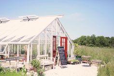 Emmasundh.com - Urban Farming, Green Building, Sustainable Living, Sustainability, Garden, Garten, Lawn And Garden, Gardening, Outdoor