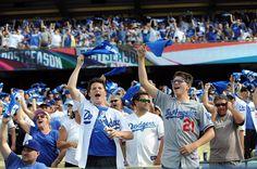 Dodgers – hansgutknecht.com