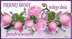 Floral Wreath, Wreaths, Decor, Blog, Polish, Photo Illustration, Decorating, Flower Crowns, Door Wreaths
