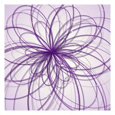 is around the corner one more year an excellent reason to think about flowers with the summer at the gates. Code Art, Generative Art, Around The Corner, Python, Insta Art, Gates, Minimalist, Abstract, Flowers