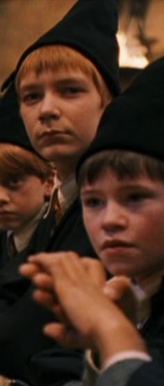 Phelps Twins, Weasley Twins, Current Mood, To My Future Husband