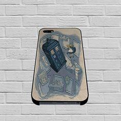 Awesome Disney Princess Doctor Who Mashup case of iPhone case,Samsung Galaxy #case #phonecase #hardcase #iPhone6case