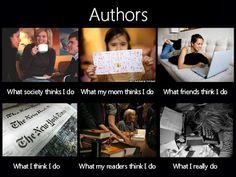 Authors...