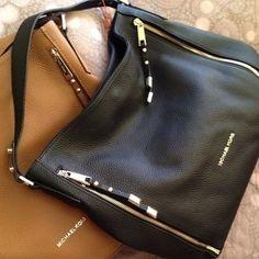 Fashion Trends - #Michael #Kors #Handbags --- Buy Cheap Michael Kors Handbags Factory Outlet Online Store Big Discount 2015