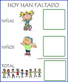 Trabajamos el otoño | Rincón de infantil Classroom Routines, Math Activities For Kids, Language School, Preschool, Kids Rugs, Education, Montessori, Ideas Geniales, Ideas Para