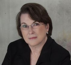 """#INTERVIEW: Joanne Fritz is the guide to About.com's """"Nonprofit Charitable Organizations"""" site. A former high school and university teacher, she has also been a senior manager at two nonprofits and two universities. The interview was conducted by Don Akchin, a principal of Nonprofit Marketing 360 and a frequent contributor to the MKCREATIVE blog."""