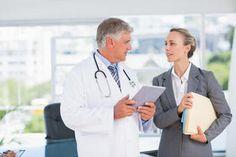 Farma-industrie+beïnvloedt+wat+artsen+voorschrijven