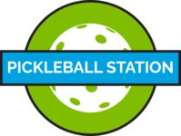 Pickleball Station - Seattle's Pickleball Destination
