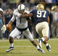 2014 New York Giants NFL mock drafts: Aaron Donald pulling ahead - http://www.allvoices.com/contributed-news/16986502-2014-new-york-giants-nfl-mock-drafts-aaron-donald-pulling-ahead