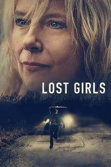 Chicas Perdidas Lost Girl Girl Movies Full Movies