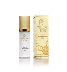 Best #AntiAging Skin Care Products for 30s   - CAVIAR & DNA MARINE #GEL