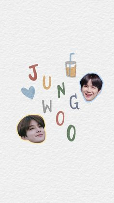 Name Wallpaper, Wallpaper Iphone Cute, Nct 127, Kim Jung Woo, Cult, Nct Life, Jaehyun Nct, Nct Taeyong, Cute Chibi