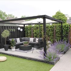 Designs Pergola Designs Tenniswood Inspiration The post Pergola Designs appeared first on Garten ideen.Pergola Designs Tenniswood Inspiration The post Pergola Designs appeared first on Garten ideen. Pergola Garden, Diy Garden, Diy Pergola, Pergola Kits, Garden Seating, Modern Pergola, Backyard Seating, Diy Patio, Backyard Gazebo