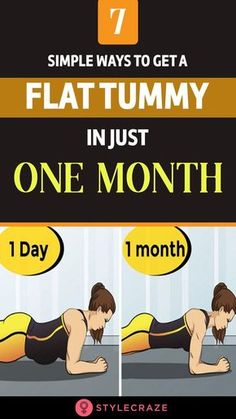 Weight Loss Meals, Weight Loss Blogs, Weight Loss Workout Plan, Losing Weight Tips, Weight Loss Smoothies, Weight Loss Program, Fat Workout, Weight Gain, Tummy Workout