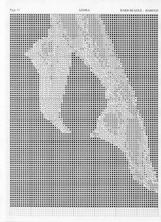 hada-adora-11.jpg (1163×1600)