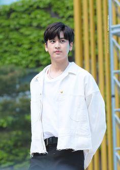 Kim Jinhwan, Chanwoo Ikon, K Pop, Bobby, Winner Jinwoo, Winner Ikon, Ikon Member, Ikon Kpop, Ikon Debut