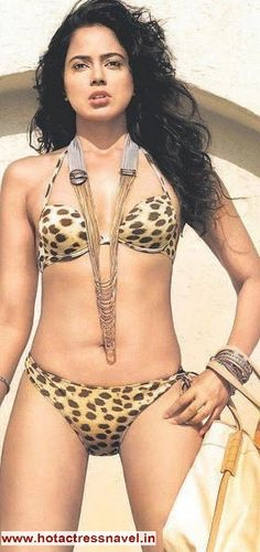 www.hotactressnavel.in - Navel, Cleavage, Thighs, Legs, Sari, Saree, India, Indian, Desi, Hot, Sexy, Belly Button, Telugu, Tamil, Malayalam, Hindi, Kannada, Movies, Actress, Bollywood, Tollywood, Hip, Waist, Sameera Reddy Navel Bikini Cleavage