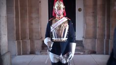 See the Palace guards #london #england
