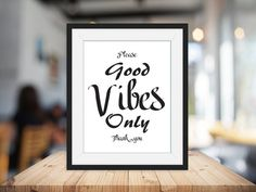 Living Room Quotes, Living Room Art, Kitchen Prints, Kitchen Wall Art, Kitchen Humor, Funny Kitchen, Laundry Room Printables, Funny Wall Art, Laundry Room Signs