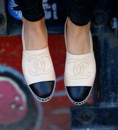 replica bottega veneta handbags wallet address return