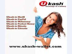 Ukash to bitcoins betfair lay betting tutorialspoint